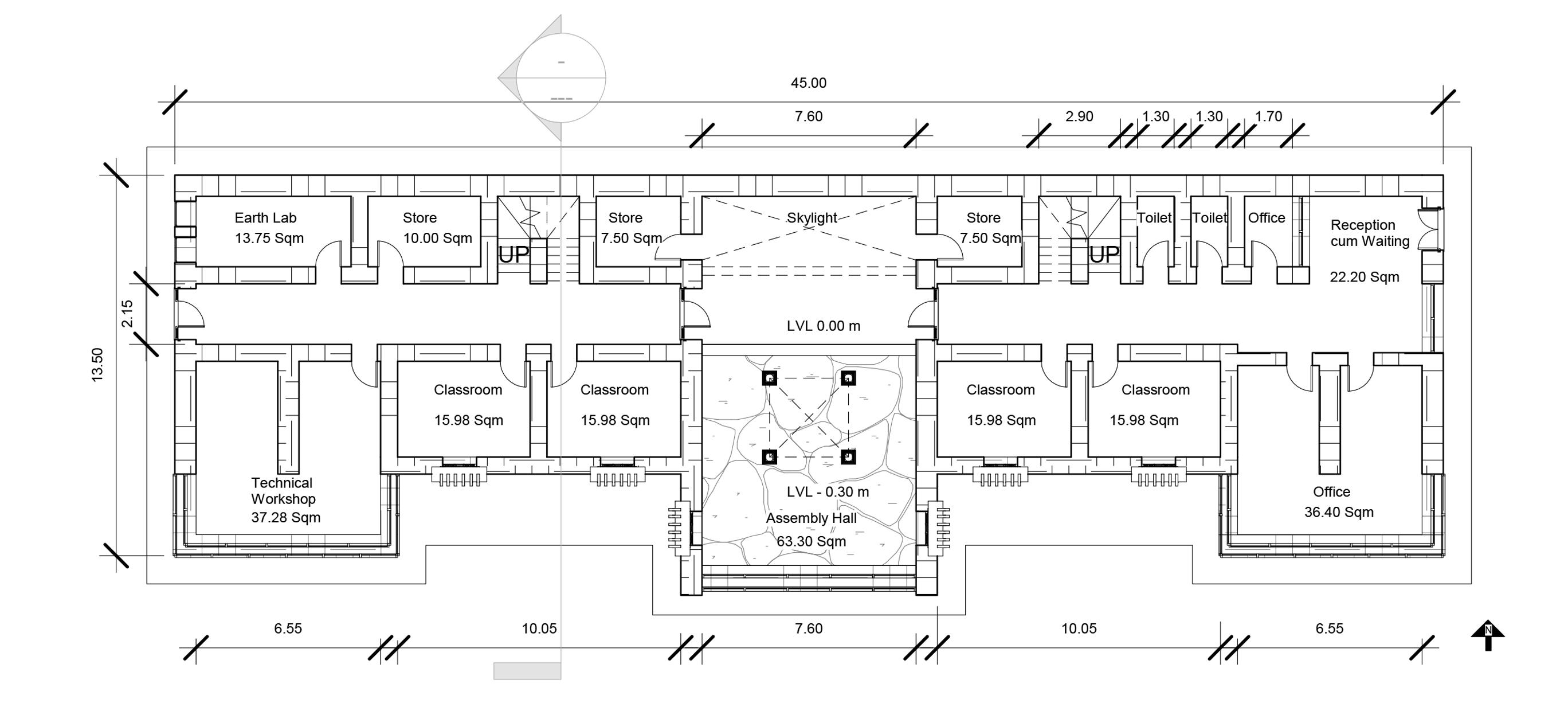 Cusersbharatdesktopsecmolawardsecmol officeplan sheet 346 secmol terra award laureate 1 346 secmol terra award laureate 3
